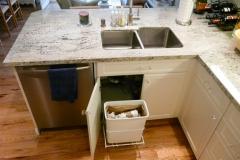 0995-kitchen-40.jpg
