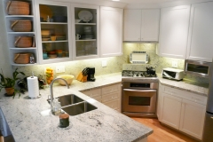 0995-kitchen-6.jpg