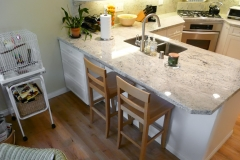 0995-kitchen-8.jpg