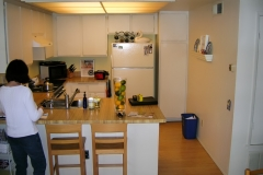 0995-kitchen-before-1.jpg