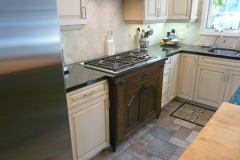 0997-cooktop-cabinetry-1.jpg