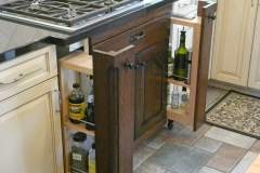 0997-cooktop-cabinetry-10.jpg