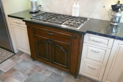 0997-cooktop-cabinetry-25.jpg