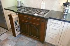 0997-cooktop-cabinetry-26.jpg