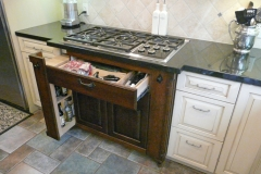 0997-cooktop-cabinetry-27.jpg