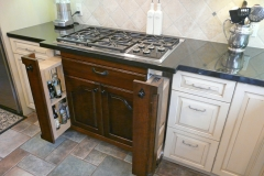 0997-cooktop-cabinetry-28.jpg