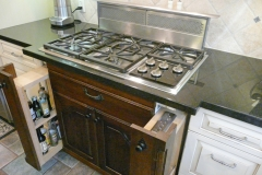 0997-cooktop-cabinetry-34.jpg