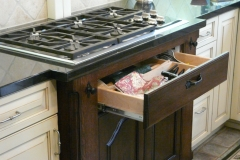 0997-cooktop-cabinetry-4.jpg