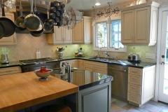 0997-kitchen-10.jpg