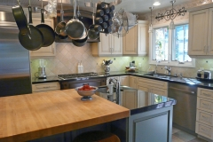 0997-kitchen-12.jpg