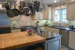 0997-kitchen-12.jpg