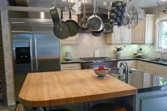 0997-kitchen-14.jpg