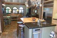 0997-kitchen-15.jpg
