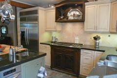 0997-kitchen-18.jpg