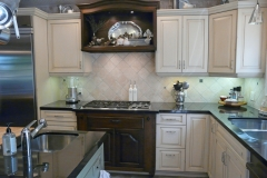 0997-kitchen-22.jpg