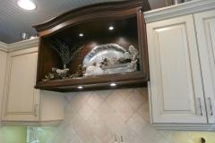 0997-kitchen-25.jpg