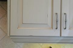 0997-kitchen-27.jpg