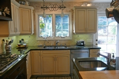 0997-kitchen-3.jpg