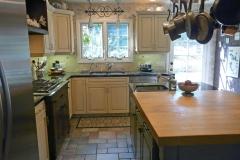 0997-kitchen-4.jpg