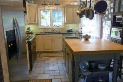 0997-kitchen-5.jpg