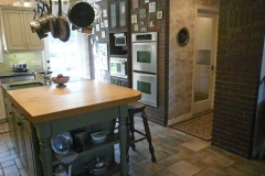 0997-kitchen-7.jpg