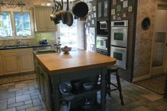 0997-kitchen-8.jpg