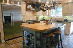 0997-kitchen-island-12.jpg