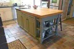 0997-kitchen-island-14.jpg