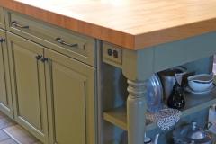 0997-kitchen-island-16-2.jpg