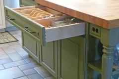 0997-kitchen-island-16.jpg