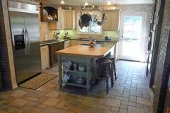 0997-kitchen-island-2.jpg