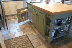 0997-kitchen-island-20.jpg