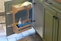 0997-kitchen-island-22.jpg
