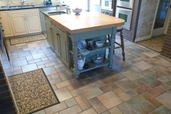 0997-kitchen-island-3.jpg