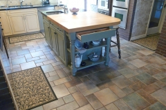 0997-kitchen-island-4.jpg