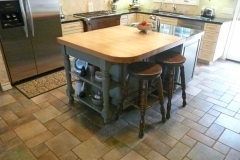 0997-kitchen-island-5.jpg
