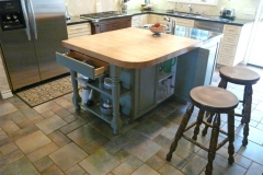 0997-kitchen-island-6.jpg