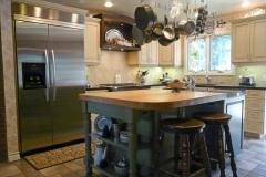 0997-kitchen-island-8.jpg