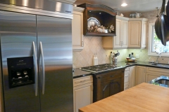 0997-refrigerator-and-cooktop-2.jpg