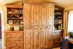 1001-bedroom-cabinets-1.jpg