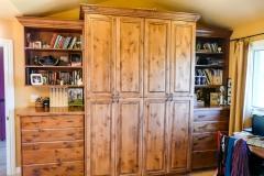 1001-bedroom-cabinets-2.jpg