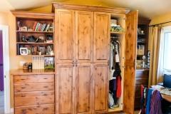 1001-bedroom-cabinets-3.jpg
