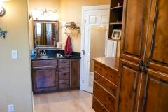 1001-bedroom-sink-1.jpg