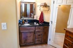 1001-bedroom-sink-3.jpg