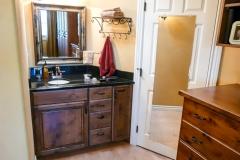 1001-bedroom-sink-4.jpg