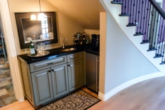 1001-downstairs-cabinets-1.jpg