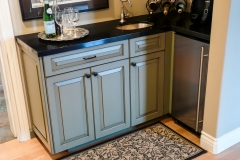 1001-downstairs-cabinets-2.jpg