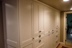 1001-hall-cabinets-1.jpg