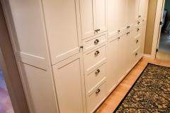 1001-hall-cabinets-2.jpg