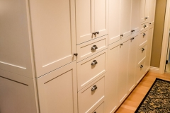 1001-hall-cabinets-3.jpg